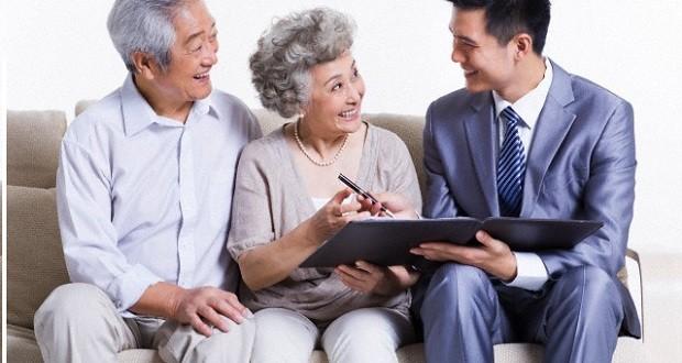 Rechtsgrundlagen des Versicherungsvertrages