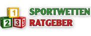 sportwetten ratgeber logo 182x73