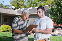 private rentenversicherung vorteile und nachteile 123 versicherung. Black Bedroom Furniture Sets. Home Design Ideas
