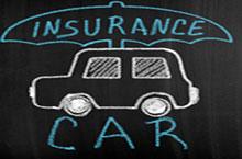 Aus teuren Haftpflichtversicherung rauskommen und während der Laufzeit beachten