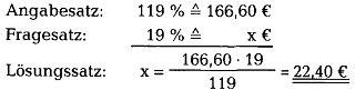 Prozent- und Promillerechnen richtig verstehen70