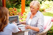Vorsicht bei Werbung mit Beitragssenkungen - Kraftfahrt-Haftpflichtversicherung in Deutschland