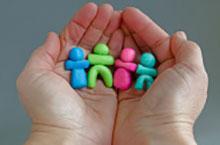 Wer und warum braucht eine Rechtsschutzversicherung - hilfreiche Information