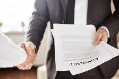 Ausschluss von Zusatzversicherungen und Dynamik ausschließen - Kapital-Lebensversicherungen Tipps