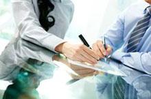 Der Gerling-Konzern, Familienunternehmen mit Haken - Versicherungswesen und -wirtschaft