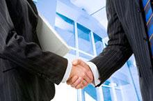Die Gebäudeversicherung, notwendig oder überflüssig - empfehlenswerte Information