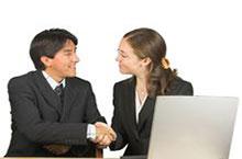 Die Hausratversicherung, notwendig oder überflüssig Teil I - empfehlenswerte Information