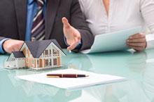 Die Rechtsschutzversicherung, notwendig oder überflüssig - empfehlenswerte Information