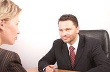 Kapital-Lebensversicherung notwendig oder überflüssig - hilfreiche Information