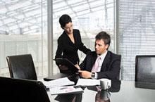 Versichertenfalle, die dynamische Kapital-Lebensversicherung - hilfreiche Information