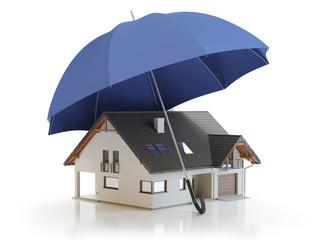 Alternativen Versicherungsfall Abschluss Und Kündigung Der